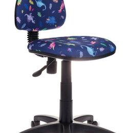 Компьютерные кресла - Кресло детское KD-4, 0