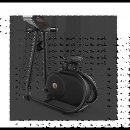 Велотренажеры - HORIZON CITTA BT5.0 Вертикальный велоэргометр, 0