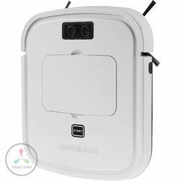 Роботы-пылесосы - Робот-пылесос Clever&Clean Slim-Series VRpro 02, 0