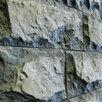 Кирпич Дворцовый большой  по цене 550₽ - Облицовочный камень, фото 11