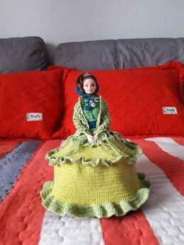 Куклы и пупсы - Кукла Барби , 0
