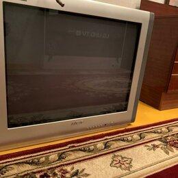Телевизоры - Телевизор Avest, 0
