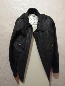 Куртки - Мужская куртка Golden East, 0
