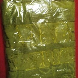 Полотенца - Новое махровое полотенце 70х140 бамбук, 0