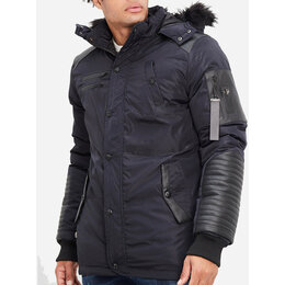 Куртки - Новая зимняя куртка, 0