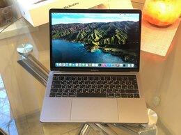 Ноутбуки - MacBook Pro 13 Retina 2019 Touch Bar a2159, 0
