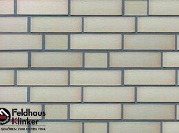 Кирпич - Клинкерный кирпич Feldhaus Klinker (Фельдхаус)…, 0