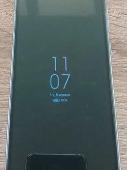 Мобильные телефоны - Xiaomi Mi 9 SE 6/128GB Piano Black, 0
