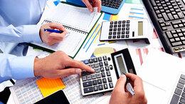 Финансы, бухгалтерия и юриспруденция - Услуги квалифицированных бухгалтеров, 0