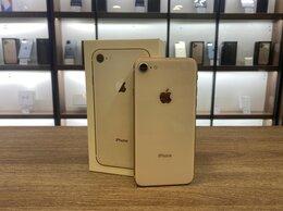 Мобильные телефоны - IPhone 8 128GB, 0