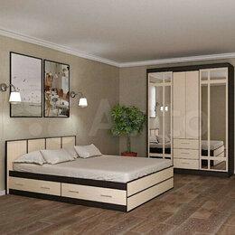 Кровати - Спальный гарнитур , 0