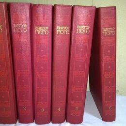 Художественная литература - Собрания сочинений разных авторов, 0