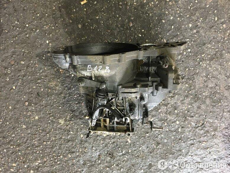 МКПП Хендай Туксон 4300039942 по цене 28800₽ - Трансмиссия , фото 0