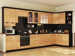 Мебель для кухни - Кухня САКУРА-5 УГЛОВАЯ, правая, левая, 0