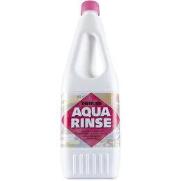 Аксессуары, комплектующие и химия - Жидкость для биотуалета Aqua Kem Rinse Plus,…, 0