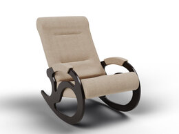 Кресла - Кресло качалка, 0