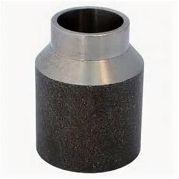 Теплицы и каркасы - Бобышка под термометр М27х50 мм ст., 0