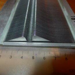 Производственно-техническое оборудование - Бердо ткацкое Чешское, плотность №55,80,100,120. Великолепное качество., 0