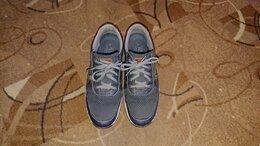 Ботинки - Полуботинки Rieker, 0