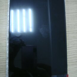 Дисплеи и тачскрины - Дисплей на смартфон и планшет, 0