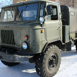 Трансмиссия  - КАРДАН НА ГАЗ 66, 0