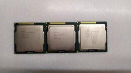 Процессоры (CPU) - Двухядерный Celeron G530 (2,4 ггц, сокет 1155, 0