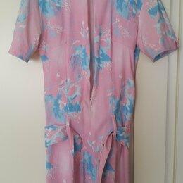 Платья - Платье короткое, 0