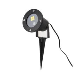 Проекторы - Лазерный звездный проектор Laser Light   001207, 0