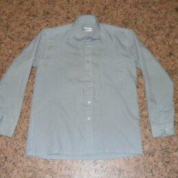 Рубашки - Рубашка 46-48 размера, 0