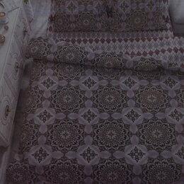Постельное белье - Комплект постельного белья 1,5 сп, 0