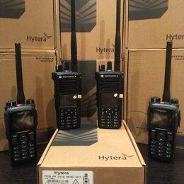 Рации - Рация Motorola DP4801E MotoTrbo 136-174 мгц. Новые !!!!, 0
