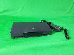 Принтеры и МФУ - Принтер струйный Canon BJC-85, 0