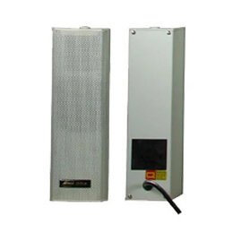 Аудиооборудование для концертных залов - JCO-110 Jedia двухполосная акустическая система, 0