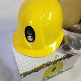 Шлемы - Видеокамера в шлеме  встроенная , 0