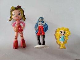 Куклы и пупсы - Игрушки куклы , 0