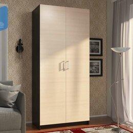 Шкафы, стенки, гарнитуры - ЭВА Шкаф ШК-023, 0