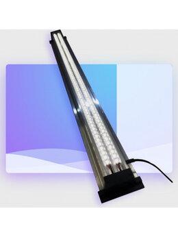 Оборудование для аквариумов и террариумов - Светильник для аквариума., 0