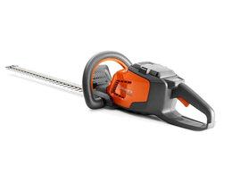 Ножницы и кусторезы - Ножницы аккумуляторные Husqvarna 115 IHD 45, 0