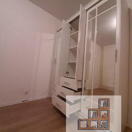Шкафы, стенки, гарнитуры - Шкаф Маэстро , 0
