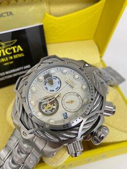 Наручные часы - Мужские часы Invicta Venom, 0