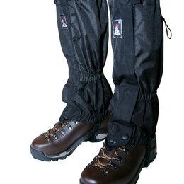 Одежда и обувь - Бахилы снегозащитные , 0