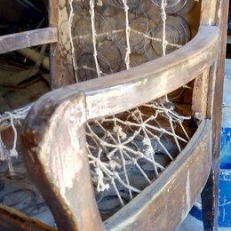 Кресла - Старинное кресло, 0