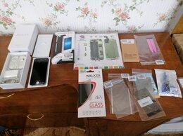 Мобильные телефоны - продам смартфон Apple iPhone 5S , 0