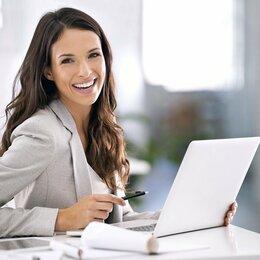 Специалисты - Менеджер по работе с клиентами, 0