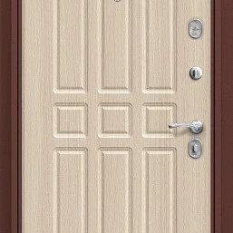 Входные двери - Входная дверь. Быстрая доставка., 0
