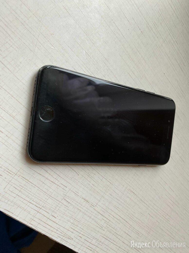 Iphone 7 128 gb по цене 9000₽ - Мобильные телефоны, фото 0