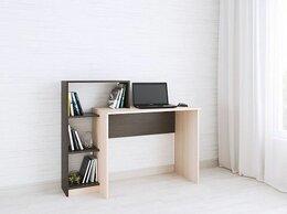 Компьютерные и письменные столы - КОМПЬЮТЕРНЫЙ СТОЛ КВАРТЕТ 2, 0