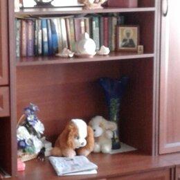 Шкафы, стенки, гарнитуры - Секция от стенки Волгоградмебель, 0