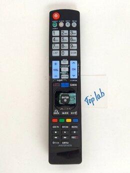 Пульты ДУ - Пульт для телевизора LG , 0
