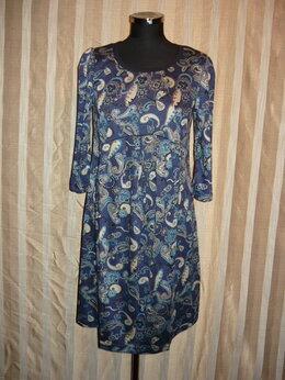 Платья - Женское платье для беременных Elegant., 0